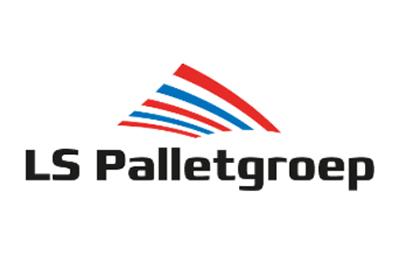 lspalletgroep-logo