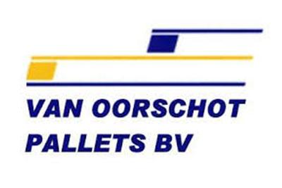 van-oorschot-pallets-bv