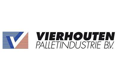 vierhouten-logo