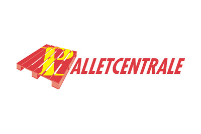 palletcentrale