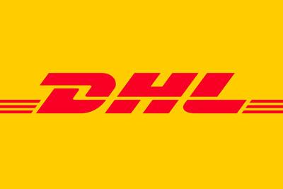 dhl-parcels