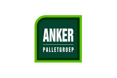 anker-palletgroep
