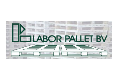 labor-pallet