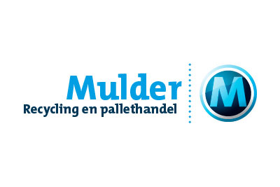 mulder-recycling-en-pallethandel
