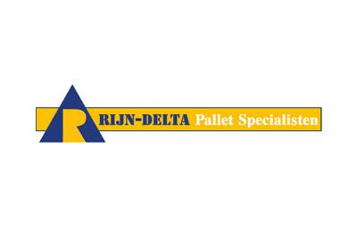 rijn-delta