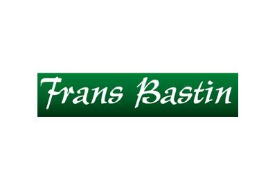 frans-bastin