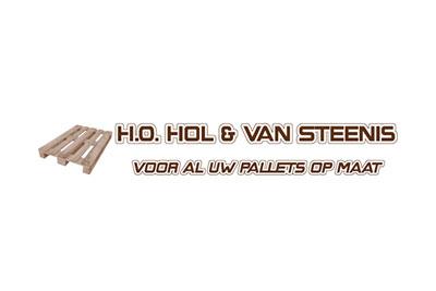 hol-en-van-steenis
