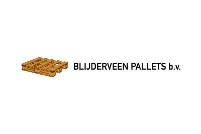 blijderveen-pallets