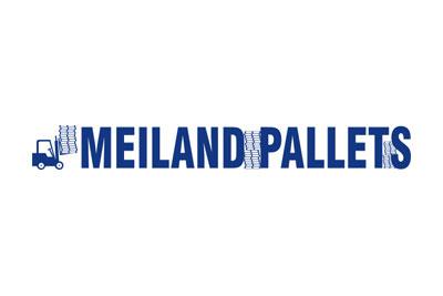 meiland-pallets
