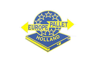 europe-pallet-holland