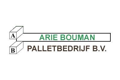 arie-bouman-palletbedrijf