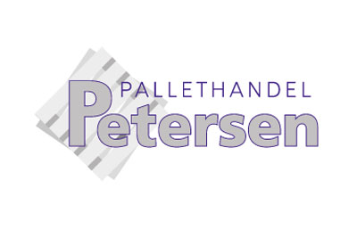 pallethandel-petersen