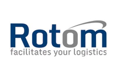 rotom-nederland