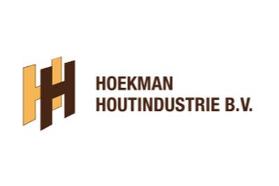 hoekman-houtindustrie