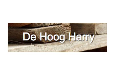 de-hoog-harry