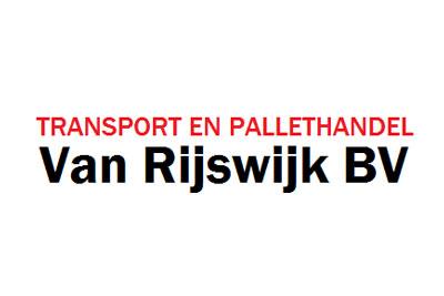 transport-en-pallethandel-van-rijswijk