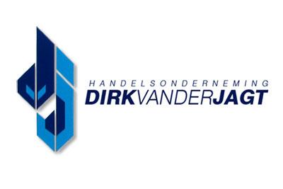 dirk-van-der-jagt
