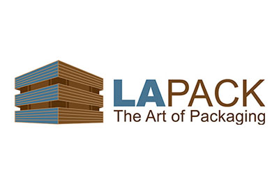 lapack-trade-and-recycling