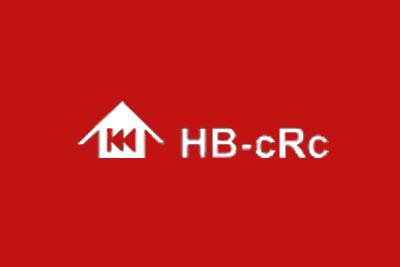 hb-crc