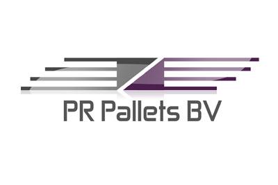 pr-pallets