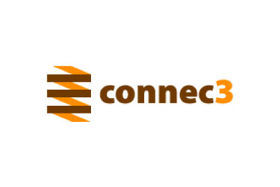 Connec3-BV-1