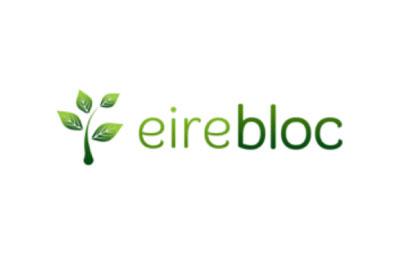 EIREBLOC-Ltd