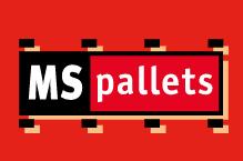 MS-Pallets